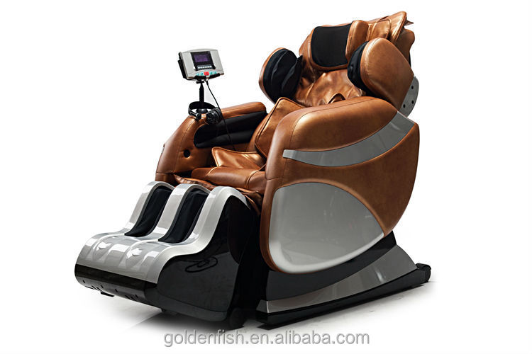 Electric Full Body Simple Cheap Relax massage chair equipment