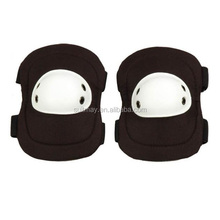 HARD SHELL ELBOW PADS /KNEE PADS
