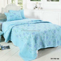 natural fabric bedding sets