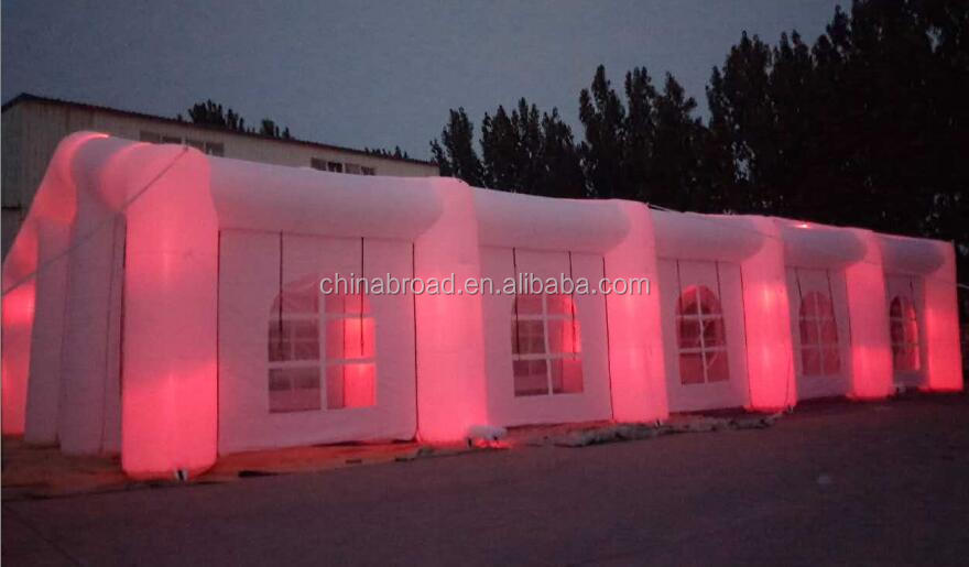 led inflatable tent (3).jpg