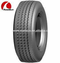 All steel radial truck tyres/tires /car tyre 385/65r22.5