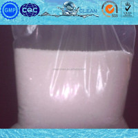 DCP Dicumyl Peroxide 99% Chemicals