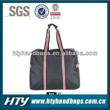 Top grade cheapest club glove golf travel bag