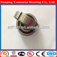 One Way Clutch Bearing CSK10-2RS