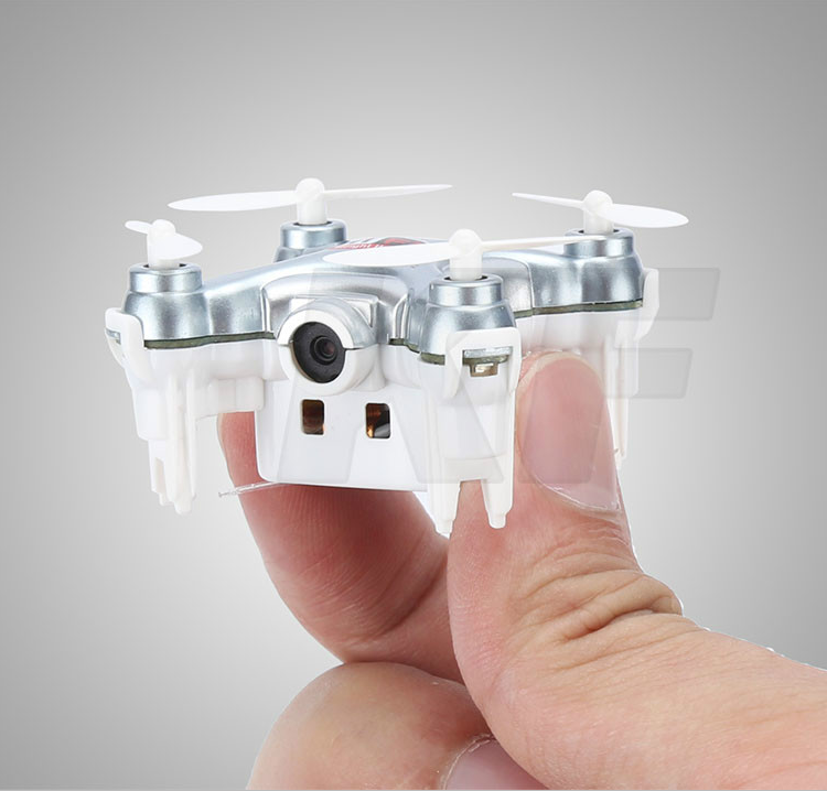 2017 Drone Toys New Mini Pocket Drone With Wifi Live Camera