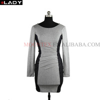 hot sale sexy clothes for women xxl autumn 2016