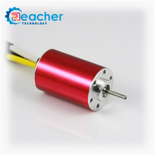 RT2030 waterproof electric dc drill motor 14.4v