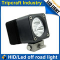 30W Multivolt 9-48VDC Excellent LED OFFROAD LIGHT for 4x4 ,LED WORK LIGHT,LED MINI OFFROAD LIGHT