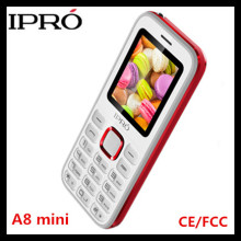 "China manufacturer 1.8 inch GSM feature mobile phone 1.77"" screen Cell"