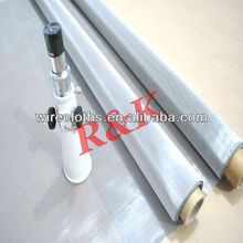 316 stainless steel wire mesh screen