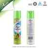 Ozone Kiwi Name Brands Air Fresheners