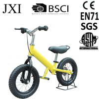 Kids-like cheap 100cc dirt low price tricycle cargo bike for sale