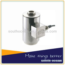 chinese cheap steel weight sensor for trucks (CP-8)