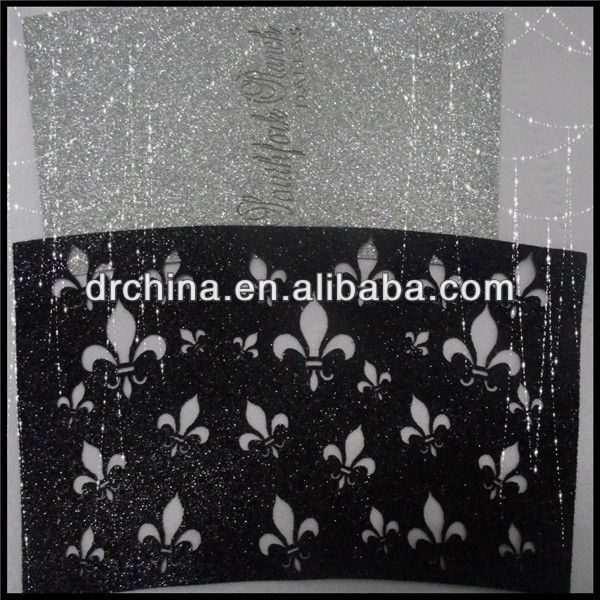 Offer Wholesale cotton fabric drawstring bag and cotton fabric sling bag Material