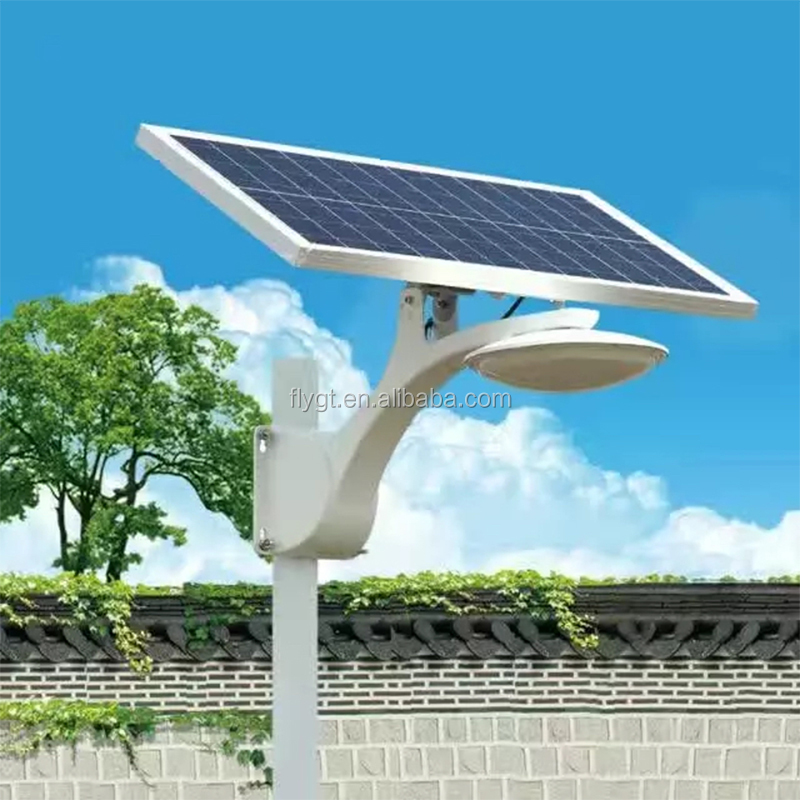 COMPLEX STREET MR11 LED LIGHT 220V SOLAR POWERED IN JIANGSU