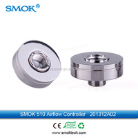 best design Smoktech 510 Tank Airflow Controller