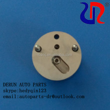 9308622B for auto spare parts