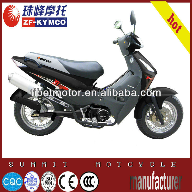hot-selling made in china 110cc Cub Motorcycle for sale(ZF110V-4)