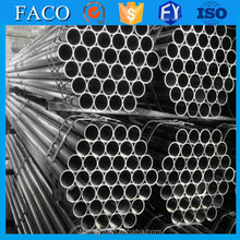 ERW Pipes and Tubes !! epoxy lined carbon steel pipe corten a steel pipe