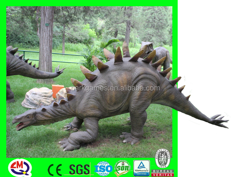 Promotion hidden legs realistic dinosaur costume for sale