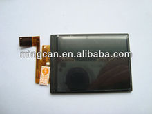 Brand new original lcd for C905
