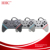 Video accessories wired game controller joystick with Led light and sensor for nintendo switch made in china