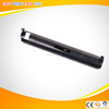 Compatible Panasonic KX-FA76A Toner Cartridge from Shenzhen supplier