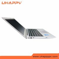 Top 10 1080p 8g ram 500g hdd cheap core i3 i5 i7 laptops prices in china