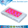 3win 120w 300w 400w 600w Panel Led Grow Light Full Spectrum Veg and Flower High PAR Value Grow Led Light