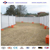 2015 good quality woven wire fence prices