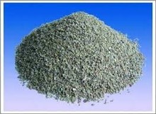 Olivine Sand for foundry