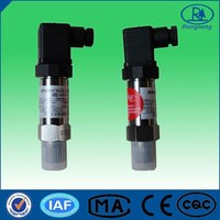 Rosemount Differential Pressure Transmitter For Gas Filling Station Spare Parts