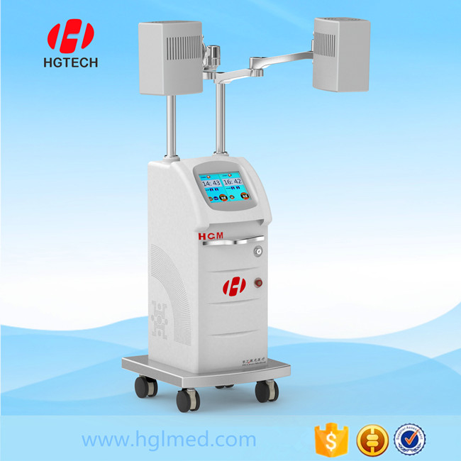 Factory price pdt led beauty facial equipment