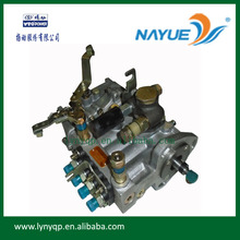 Fuel Injection Pump YSD490Q-10100 for Yangdong YSD490Q engine HFC1020