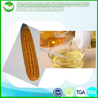 corn oil manufacturers/corn oil production/corn oil price bulk with Vitamin E