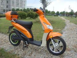 China electric motorcycle with good quality sample possible