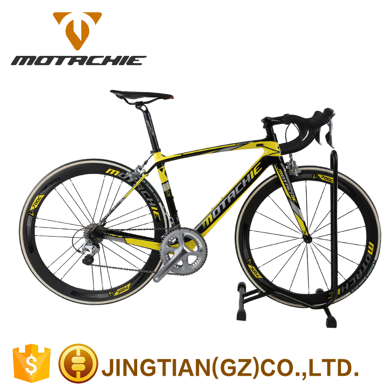 china motachie manufacturer 700c*470mm/500mm cycles road bicycle,road race bike,carbon road bike