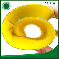hot selling poron insole EVA fashion latex foam shoe insole
