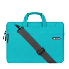 Laptop Carrying Case 15.6 Inch for Men Women