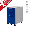 Luoyang steelite dental drawer cabinet/mobile file cabinet
