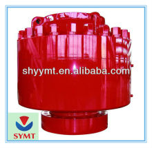 API 16A Annular BOP,Annual Blowout Preventer