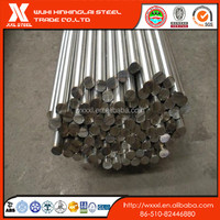 Nickel Alloy UNS N06022 Hastelloy C