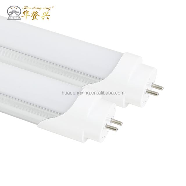 Hot Sale in 2014! 12w new led pl tube 2g11 lamp socket