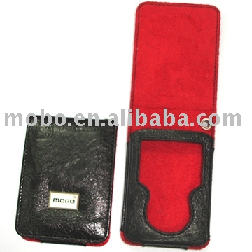 fashionable case for ipod/MP3, case for new ipod