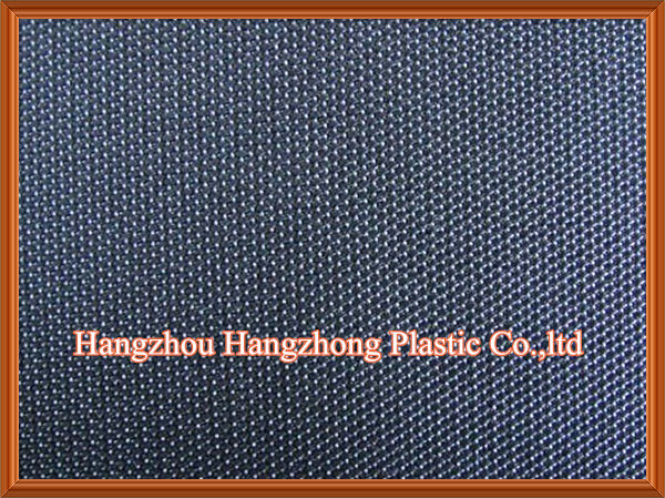 600D Polyester Fabric/Oxford Cloth for Computer Bags