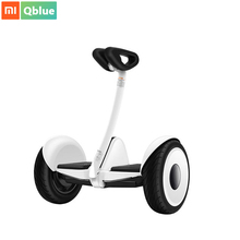 Xiaomi Mini Scooter Self Balancing Scooter Two Wheels Smart Balance Car
