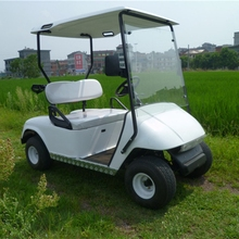 Good Quality Electric EZ GO Golf Cart with Low Price
