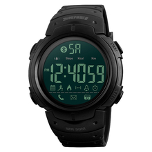 Skmei 1301 digital movement military <strong>watch</strong> men waterproof <strong>smart</strong> <strong>watch</strong> oem