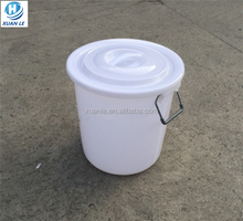 Factory Supplier foldable water bucket for export