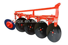 Factory hot-sale farm machine disc plow parts